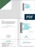 283880568-Les-Zoom-s-Exercices-de-Normes-Comptables-Internationales-IAS-IfRS.pdf