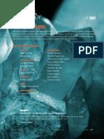 2017-Fall-Gems-Gemology-Challenge-Winners.pdf
