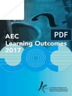 aec-learning-outcomes-2017-en_20171102112605