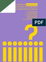 aculturacion berry.pdf