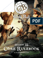 GB Season3 Rulebook