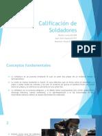 Calificación de Soldadores.pptx
