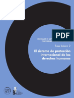 el sistema de proteccion internaciona de los derechos humanos.pdf
