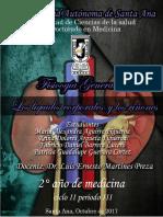 Revista de Fisiologia Renal