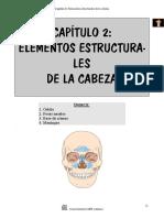 02 Cabeza