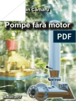 CCD_15_Pompe fara motor.pdf