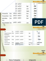 Auditoria de Sistemas Computarizados(Equipo 7)