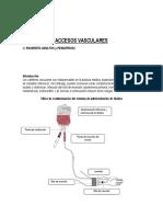 ACCESOS-VASCULARES (1)