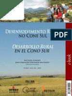 ebook_Desenvolvimento_Rural__Desarrollo_Rural conesul.pdf