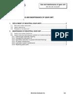 MDI-180EN.pdf
