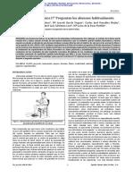 ¿ParaQuéSirveLaFísica I.2014.3p