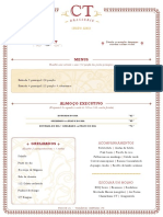 brasserie-1412-cardapio.pdf
