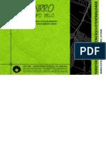 ECOBAIRO.pdf