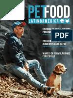 Petfood-DummyLinks