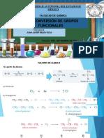 Presentación1 Grupos Funconales