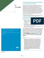 p2000_cableado.pdf