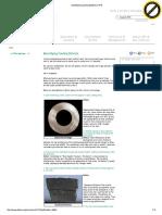 Faqeer rang by sarfraz a shah pdf