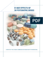 The_Side_Effects_of_Common_Psychiatric_Drugs.pdf