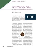 nanotecnología- la ciencia de la miniaturizacion extrema.pdf