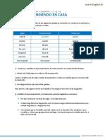 Aprendiendo en Casa_Unit1_(L1 a L4)