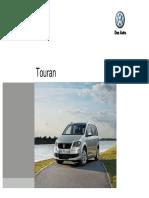 Touran_2010