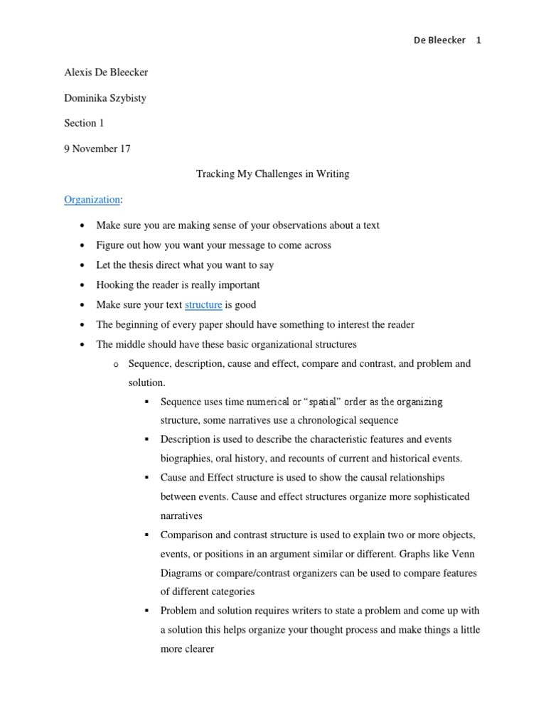gre issue essay examples underneath best college admission essay 1513937013v1 gre issue