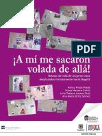 libro-a-mi-me-sacaron-voldad-de-alla.pdf