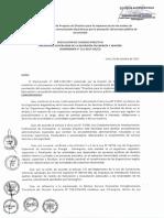 Resol. 211-2017-OS-CD Proyecto Recibo Digital de Electricidad