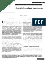 antropologia y ecologia _historia de un romance _Toledo.pdf