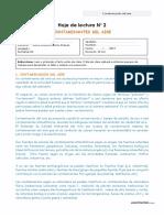 Semana03 a Hoja de lectura 2.pdf