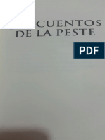 LOS CUENTOS DE LA PESTE 1eraPARTE.pdf