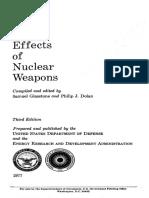 effects_1977.pdf