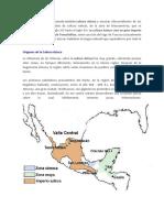 Aztecas.docx