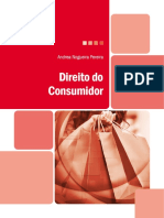 Livro_ITB_Direito_do_Consumidor_WEB_v2_SG.pdf