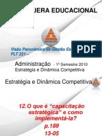 Aula7 Estratégia12010 13-05.ppt