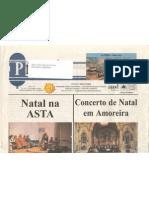 ASTA-11012005-PracaAlta_a-0001
