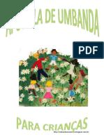 livroinfantilumbandaeocaminho-130531173201-phpapp01.pdf