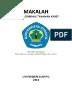 MAKALAH_SISTEM_AGRIBISNIS_TANAMAN_KARET.docx