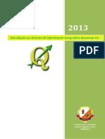 Apostila_de_QGIS_Leonardo_Sousa_dos_Santos.pdf