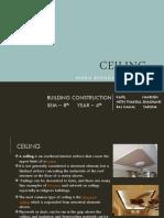 ceiling-170125193419