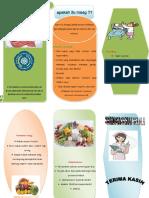 1. Leaflet Gastritis Acc