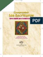 Comprender las escrituras.pdf