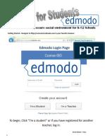 edmodo-students.pdf
