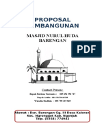 proposal-masjid-nurul-huda.doc