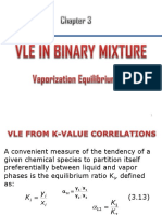 3_vle in a Binary Mixture_4