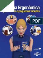 Cartilha_Ergonomia.pdf