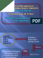 PKWT-APINDO_-_KEMENAKER