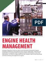 engine health management.pdf