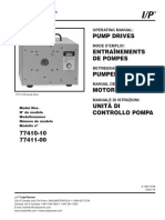 77411-00and77410-10im.pdf