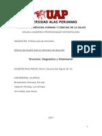 ARTICULO DE REVISION BRUXISMO-6-FINAL.docx